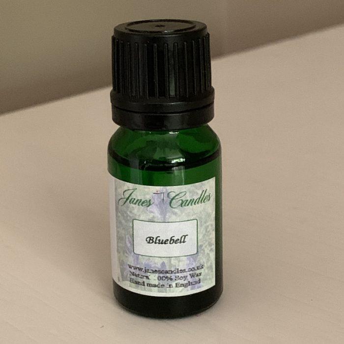 Fragrance Oil Bluebell