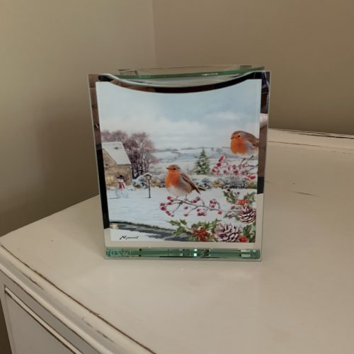 Robins Wax Melter